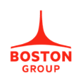 Boston Group