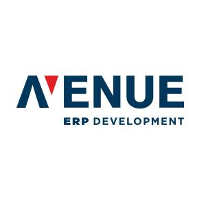 Avenue ERP