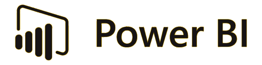 Power_BI_Logo